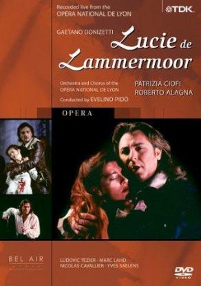 cd-lucie-de-lammermoor