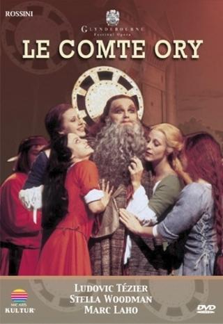 dvd-conte-ory
