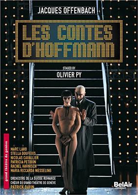 dvd_contes_opy