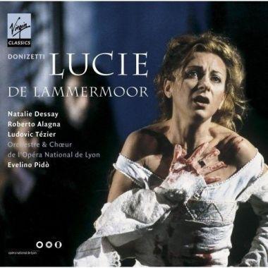 dvdlucie-de-lammermoor-natalie-dessay-roberto-alagna-ludovic-tezier-evelino-pido-opera-de-lyon-2002-cover