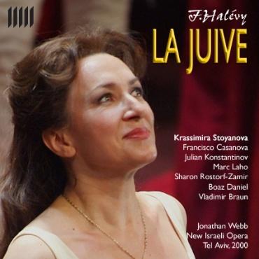 lajuive-telaviv-2000