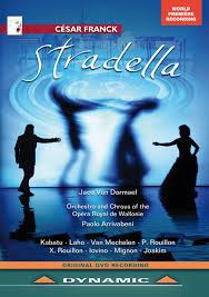 pochette-dvd-photo-stradella