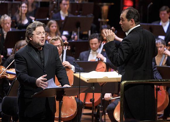 faust-berlioz-tugan-sokhiev-marc-laho-toulouse-critique-opera-concert-compte-rendu-critique-classiquenews-critique-musique-classique-actualites-infos-opera-critique-classiquenews